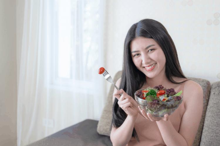 6 loại thực phẩm gây mụn bạn nên tránh-3