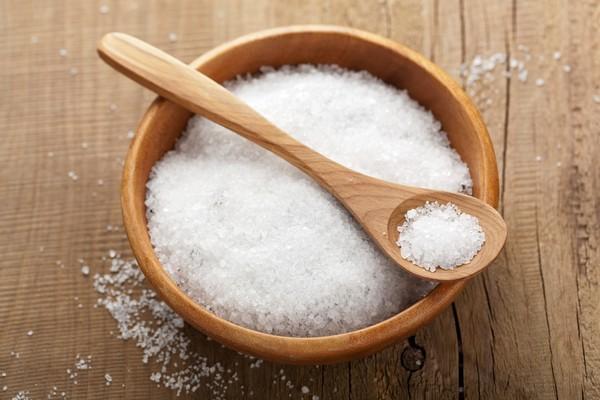 Ăn bao nhiêu muối là đủ?-1