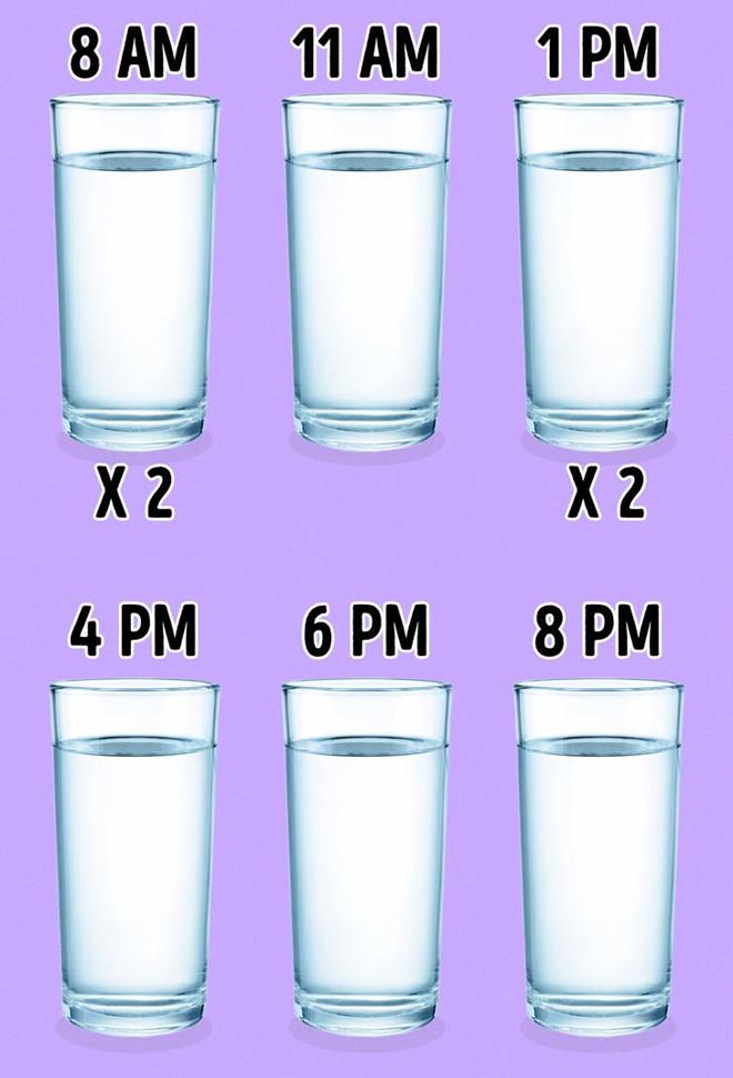 7 cách khử mùi hôi miệng dễ dàng-2