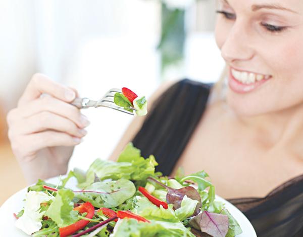 Bổ sung quá nhiều vitamin C gây hại gì cho cơ thể?-1