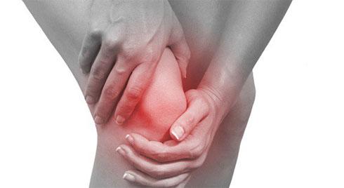 Người bị chứng viêm xương khớp nên tránh ăn gì?