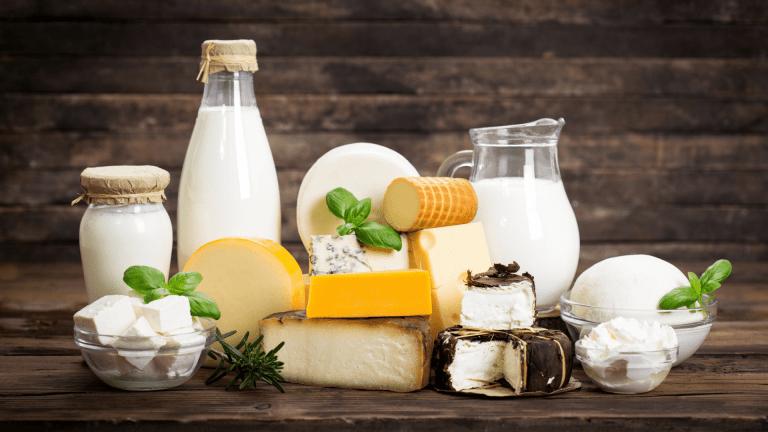 Người bị chứng viêm xương khớp nên tránh ăn gì?-6