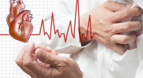 Suy tim giai đoạn cuối: Làm sao giảm mệt mỏi, khó thở?