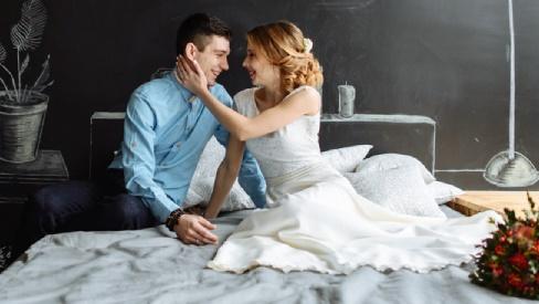 10 vấn đề vợ chồng son rất thường đối mặt và cách giải quyết tốt nhất
