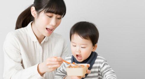 Mẹ 9x chia sẻ bí quyết tăng cân nhanh cho em bé vào cuối thai kỳ chỉ với một món ăn rất đơn giản, rẻ tiền