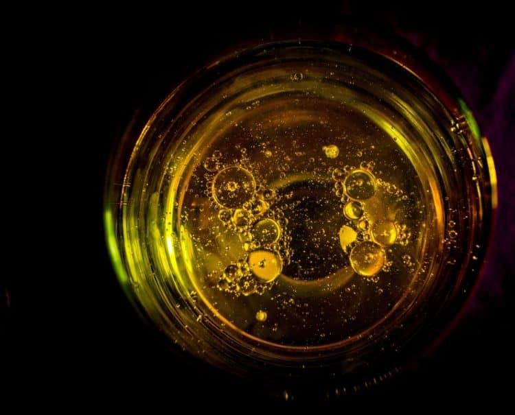 Tác dụng của tinh dầu bưởi đối với sức khỏe-1