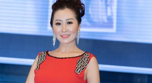 Nữ hoàng Trần Thị Thanh Châu tìm kiếm Hoa hậu, Nữ hoàng và Nam vương ngành làm đẹp APHCA ASEAN 2019
