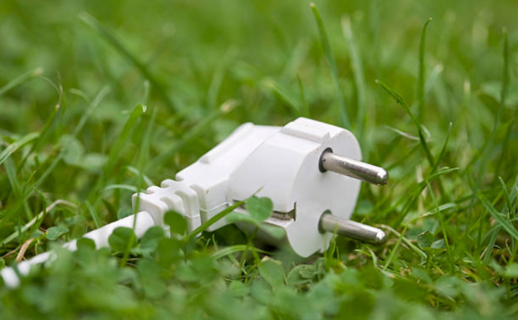 9 biện pháp phòng tránh tai nạn điện giúp bạn an tâm-1