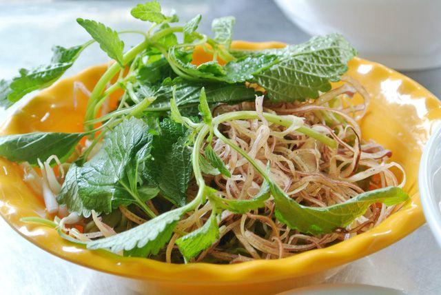 Loại rau thơm rẻ như bèo nhưng chữa bệnh cực hiệu quả, ăn theo cách này còn quý hơn cả thuốc bổ-1