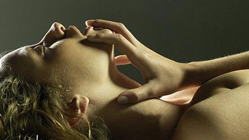Những biểu hiện thường gặp khi uống phải thuốc kích dục