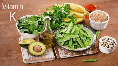 Bạn nên ăn gì khi dùng kháng sinh?