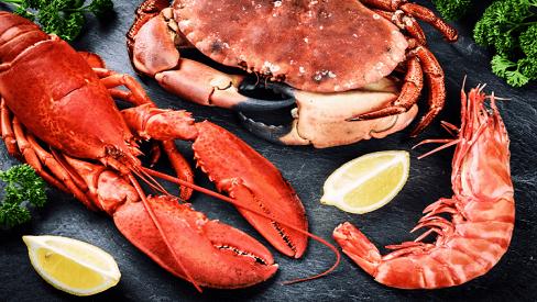 8 thực phẩm gây dị ứng phổ biến bạn nên cẩn thận