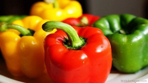 Điểm danh 5 thực phẩm nên tránh khi bị loãng xương-1