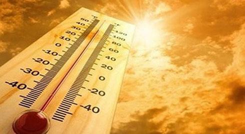 Nắng như thiêu đốt: Cảnh báo nguy cơ ung thư da