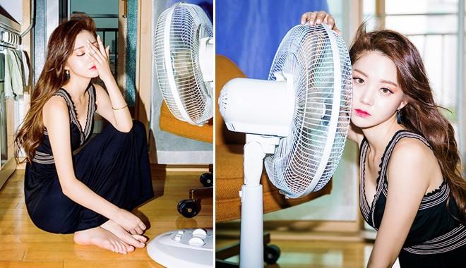 Đây là những thói quen giải nhiệt trong mùa hè có thể khiến bạn rước phải hàng tá thứ bệnh vào người-3