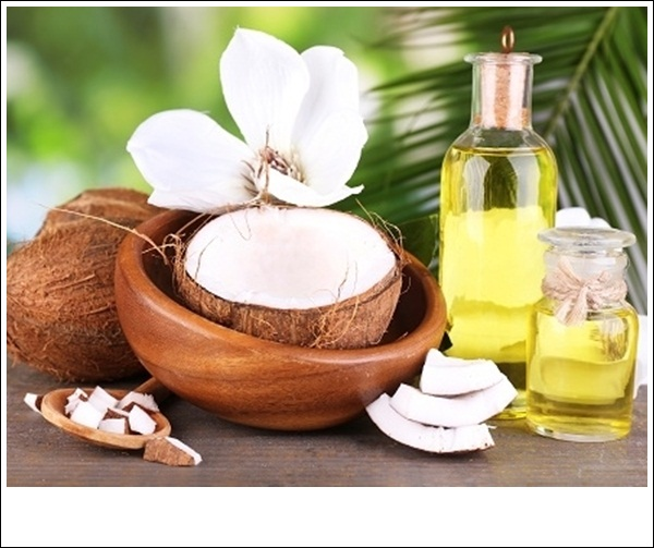 5 cách tẩy trang từ nguyên liệu thiên nhiên giúp da luôn sạch mịn màng-1