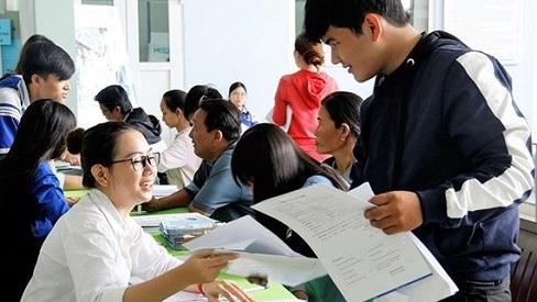 Yêu cầu các trường xóa tên giảng viên, điều chỉnh đề án tuyển sinh