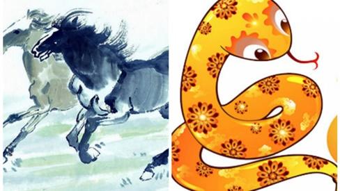 3 con giáp được sao Thiên Vương chiếu mệnh: Tiền nhiều như lá rụng mùa thu, tiêu hoài không hết trong 14 ngày tới