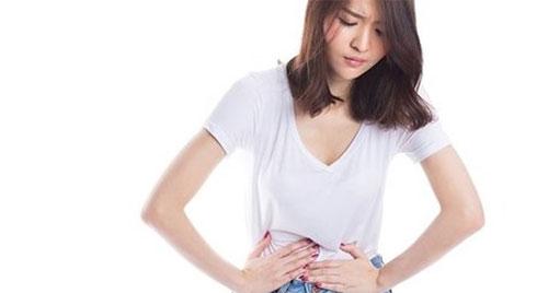 Mách nhỏ cách giảm đau bụng kinh cho bạn gái chúng mình