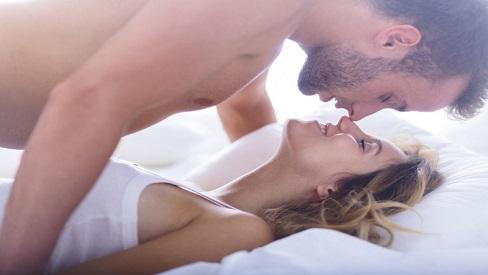Chảy máu sau quan hệ: Nguyên nhân từ đâu?