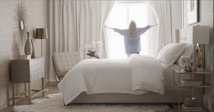Cách chọn nệm tốt cho sức khỏe giúp bạn ngủ ngon hơn-3