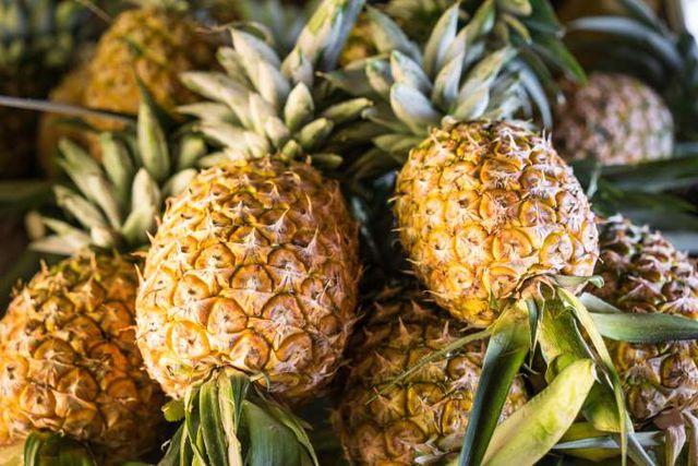 Mách mẹ mẹo vàng giúp bảo quản rau củ quả tươi lâu trong mùa hè nắng nóng-4