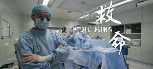 Thanh niên tử vong sau 7 ngày nhập viện chỉ vì hành động này khi bị cảm-1