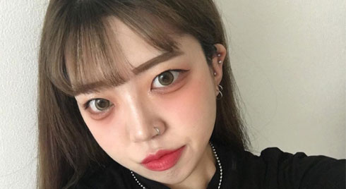3 lỗi makeup cực nhiều cô nàng đang mắc phải: Không đánh tụt nhan sắc thì cũng chẳng khác nào dọa ma người nhìn