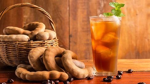 Pha chế 5 đồ uống đơn giản giúp điều trị say nắng
