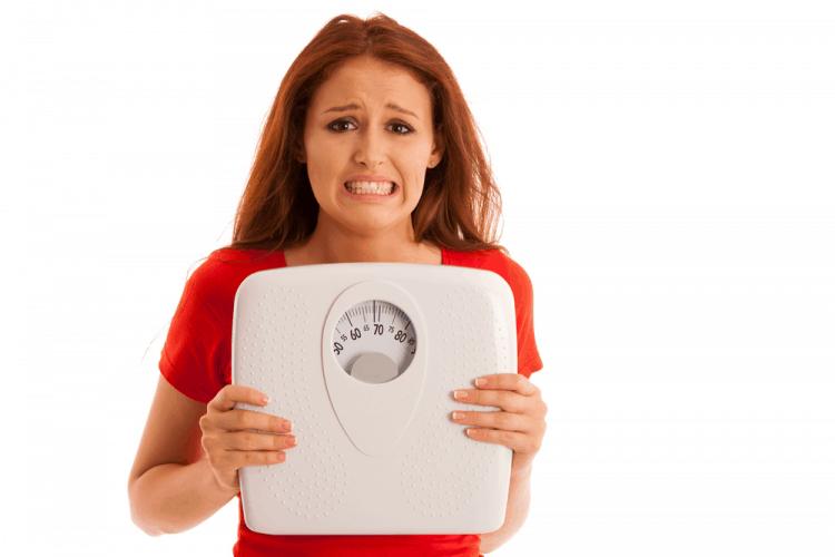 Những hiểu lầm về thuốc tránh thai hiện vẫn còn phổ biến-1