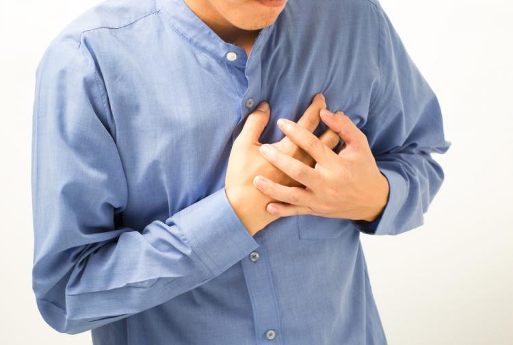 Những điều bạn nên biết về bệnh xơ vữa động mạch-3