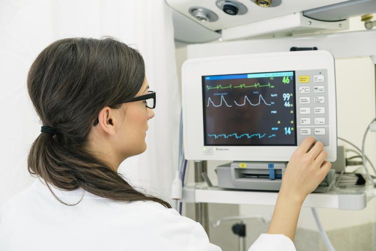 Những điều bạn nên biết về bệnh xơ vữa động mạch-4