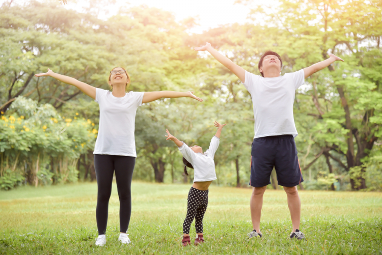 Những điều bạn nên biết về bệnh xơ vữa động mạch-5