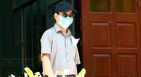 Vụ sàm sỡ bé gái trong thang máy: Bị cáo Nguyễn Hữu Linh sẽ được xử kín