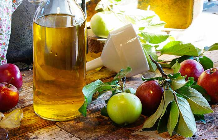 Pha chế 5 đồ uống đơn giản giúp điều trị say nắng-5