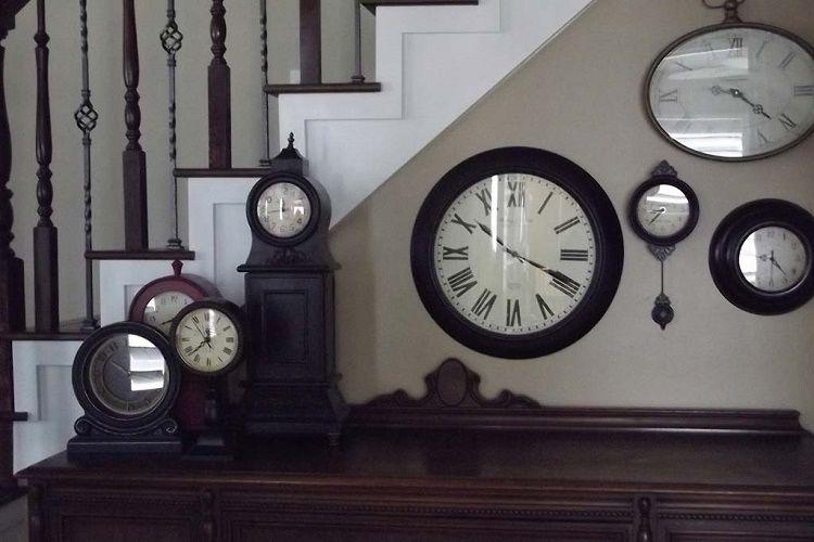 5 vị trí hố đen nếu treo đồng hồ sẽ chôn vùi luôn tài lộc, hút hết vận xui, của cải đội nón ra-2