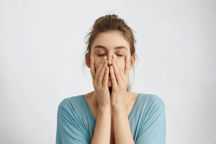 Những triệu chứng của bệnh đa xơ cứng-2