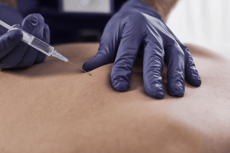 Tác hại của viêm cột sống-2