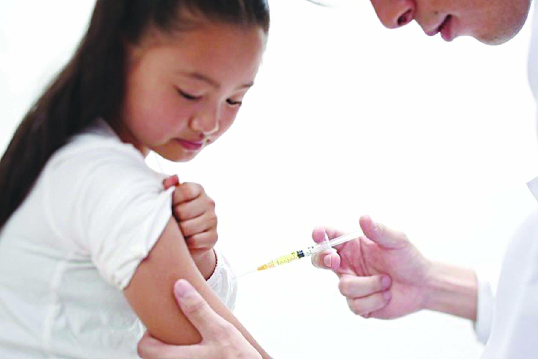 Cảnh báo các loại bệnh do nắng nóng gây ra-2