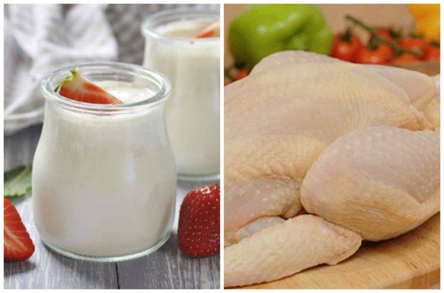 4 thực phẩm giúp bé tiêu hóa tốt, hết ngay táo bón: Mẹ đừng quên bổ sung vào thực đơn mỗi ngày-2