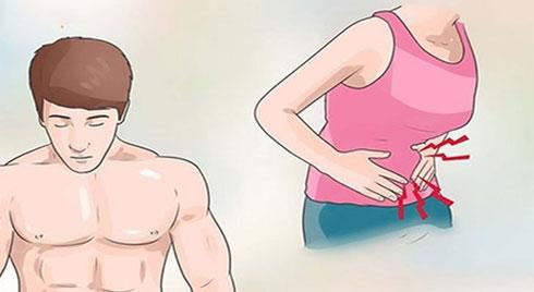 Bệnh lậu là gì? triệu chứng và cách điều trị