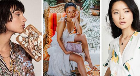 7 sai lầm trong cách chọn trang phục mà rất nhiều chị em đều mắc phải nhưng không hề hay biết