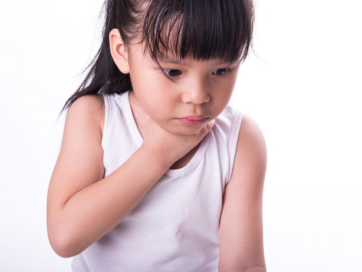 Những ca hóc thạch kinh hoàng: Lời cảnh tỉnh đến các bậc làm cha mẹ khi cho con ăn-2