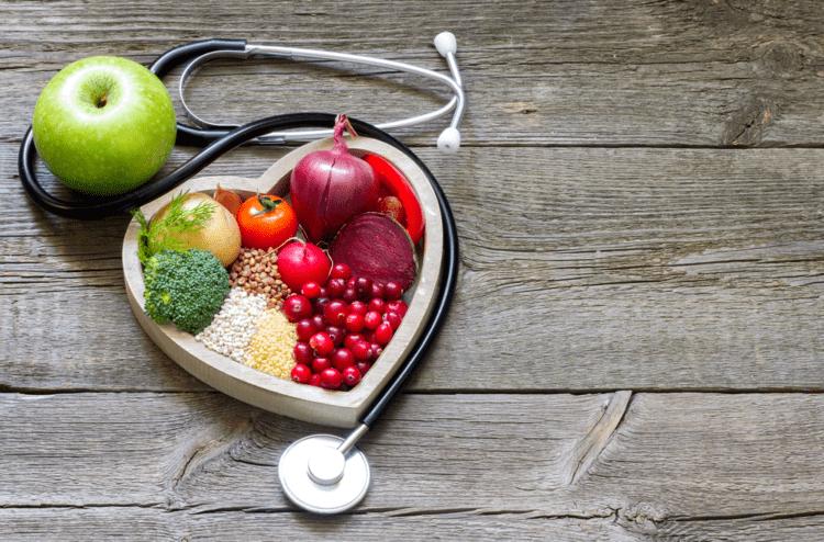 Dấu hiệu và triệu chứng bệnh tim ở nam giới-3