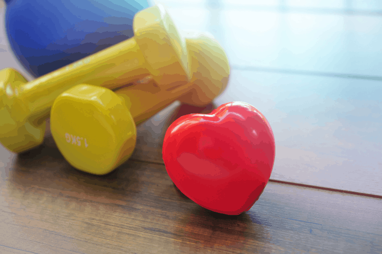 Dấu hiệu và triệu chứng bệnh tim ở nam giới-2