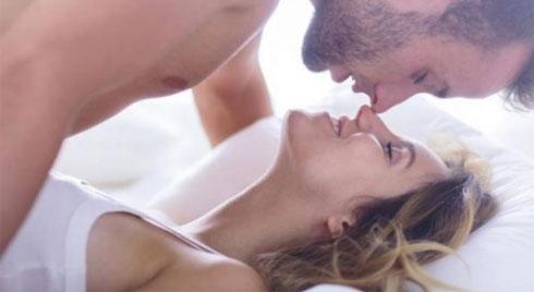 9 cách đơn giản tăng bản lĩnh 'giường chiếu' cho phái mạnh