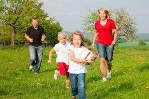 Trẻ biếng ăn: Nguyên nhân do đâu và giải pháp kịp thời-5
