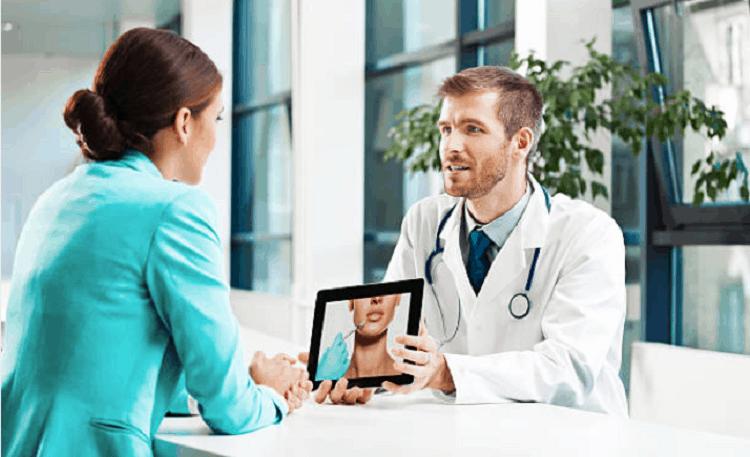 9 biến chứng phẫu thuật thẩm mỹ bạn nên biết-3