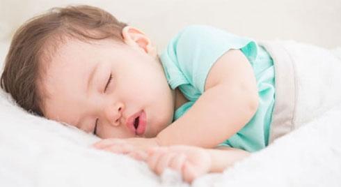 Phòng ngừa các nguyên nhân chính khiến trẻ em bị ngạt thở