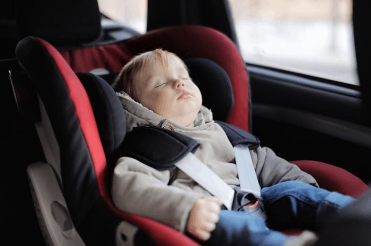 Phòng ngừa các nguyên nhân chính khiến trẻ em bị ngạt thở-1